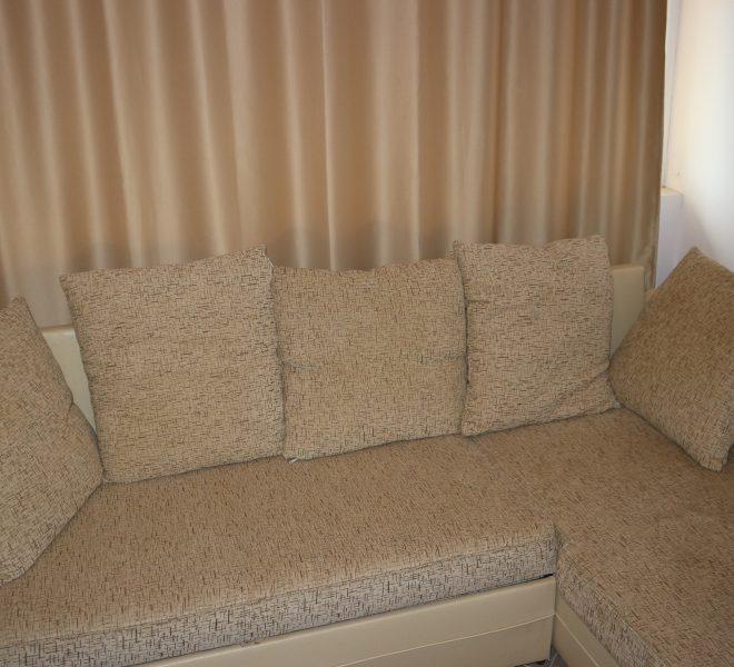 Двустаен апартамент Равда (7)