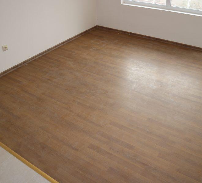 Едностаен апартамент Равда без такса спалня ,всекидневна