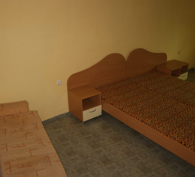 хотел в Свети Влас, България