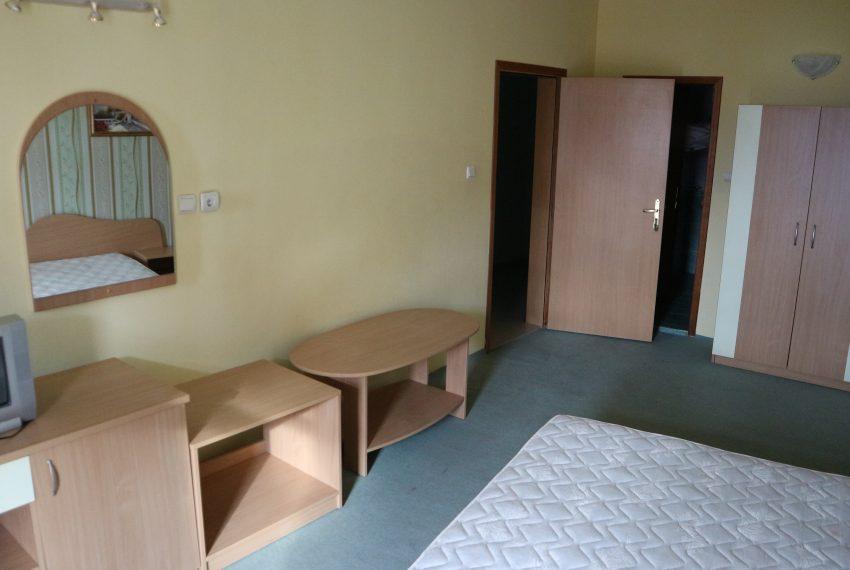 хотел в Свети Влас двойна стая