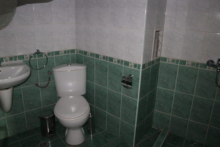 хотел в Свети Влас, България, Черно море, баня