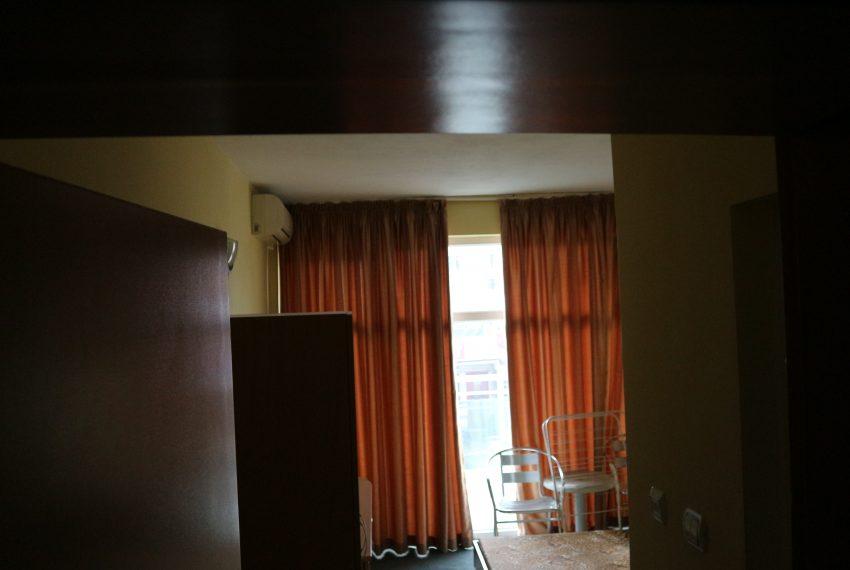 хотел в Свети Влас, България, Черно море, спалня