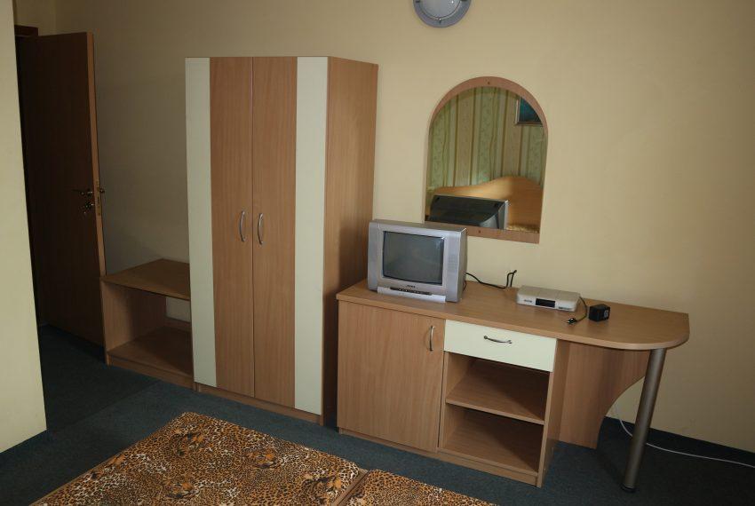 хотел в Свети Влас стая
