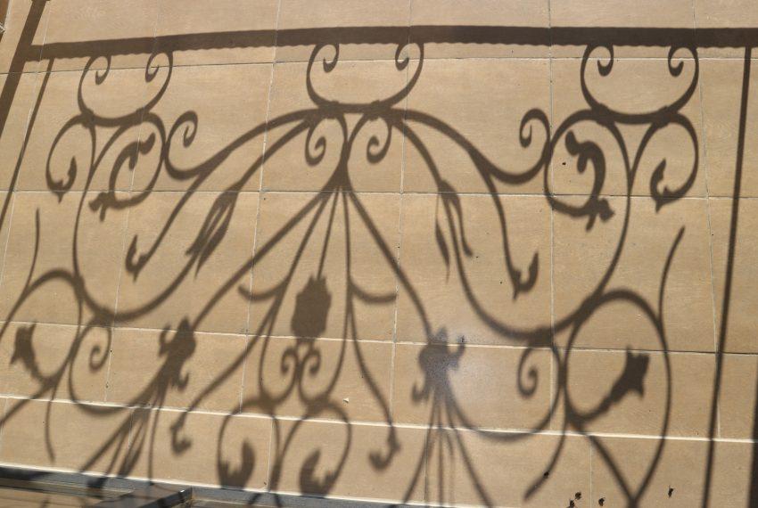 Едностаен апартамент в Слънчев Бряг тераса