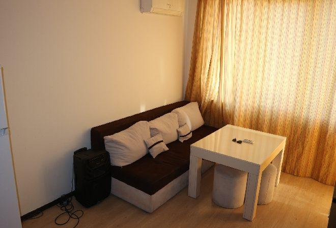 Двустаен апартамент в Несебър без такса с гледка море (2)_resize_25