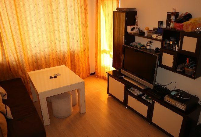 Двустаен апартамент в Несебър без такса с гледка море (3)_resize_48