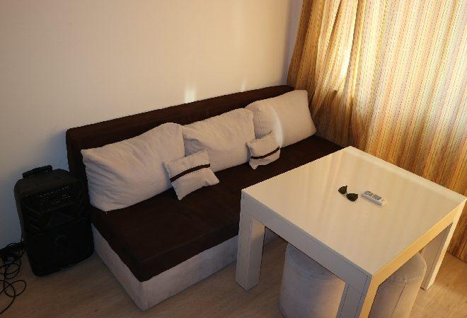 Двустаен апартамент в Несебър без такса с гледка море (4)_resize_71