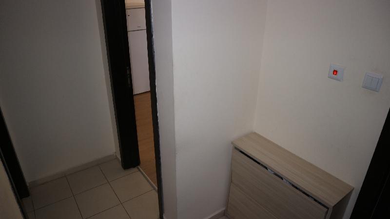 Двустаен апартамент в Несебър без такса (10)_resize_10