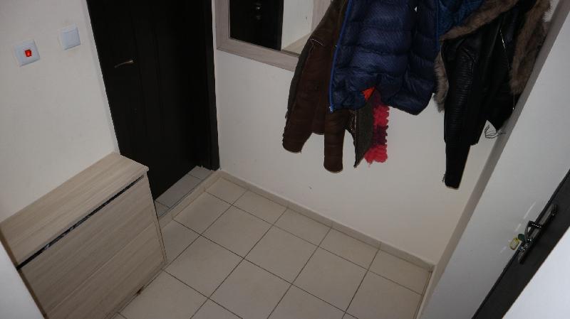 Двустаен апартамент в Несебър без такса (11)_resize_95