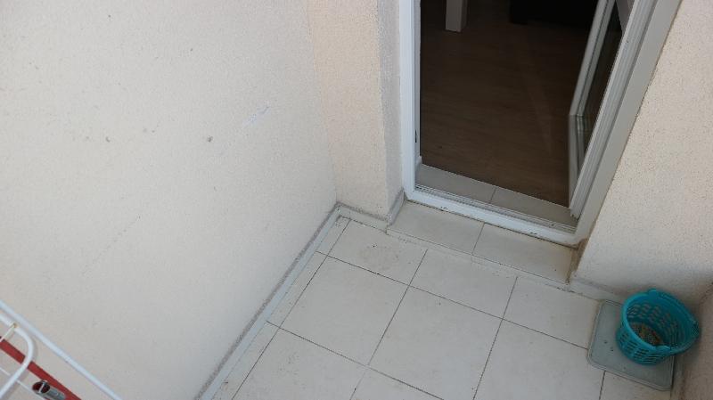 Двустаен апартамент в Несебър без такса (12)_resize_50