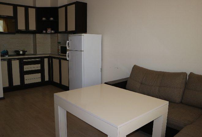 Двустаен апартамент в Несебър без такса (1)_resize_36