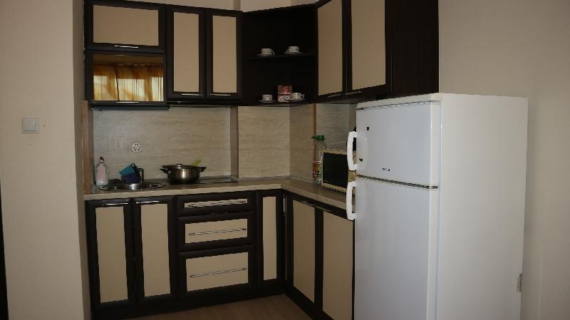 Двустаен апартамент в Несебър без такса (2)_resize_16