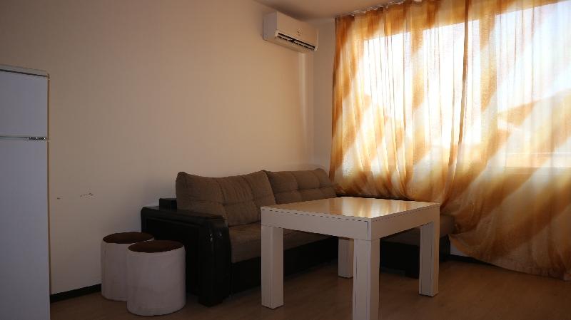 Двустаен апартамент в Несебър без такса (3)_resize_1