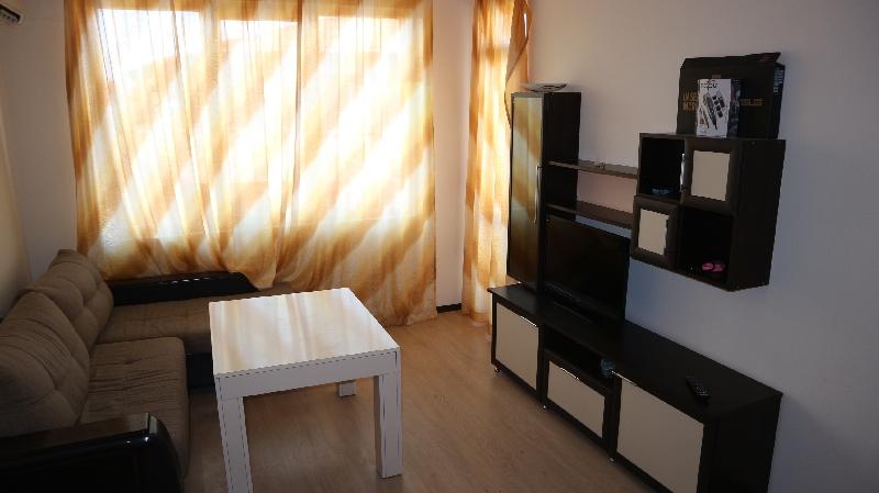 Двустаен апартамент в Несебър без такса (4)_resize_79