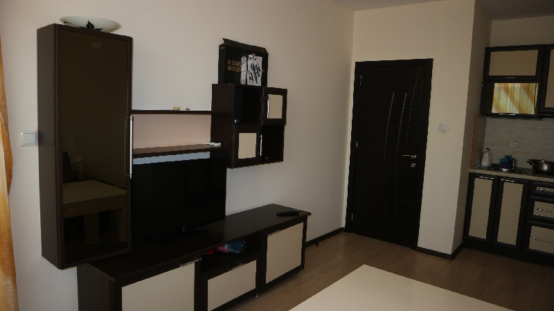 Двустаен апартамент в Несебър без такса (5)_resize_56