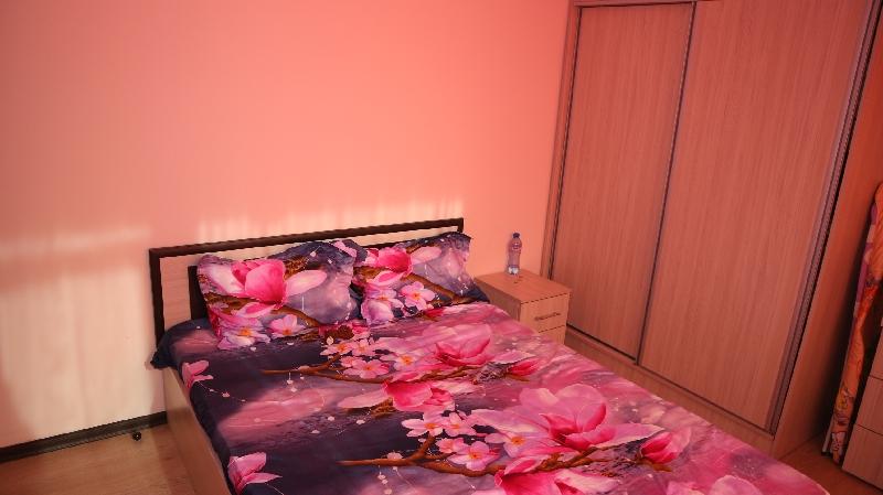 Двустаен апартамент в Несебър без такса (6)_resize_33
