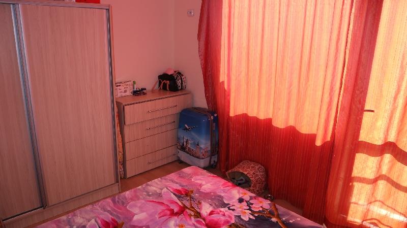 Двустаен апартамент в Несебър без такса (7)_resize_98