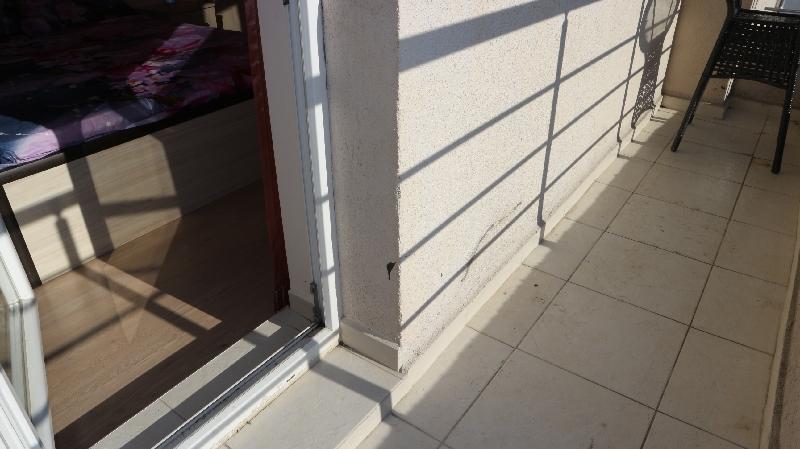 Двустаен апартамент в Несебър без такса (8)_resize_61