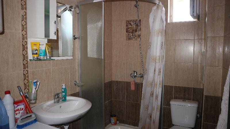 Двустаен апартамент в Несебър без такса (9)_resize_27