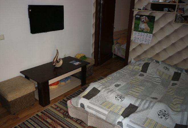 Двустаен апартамент в Слънчев Бряг (1)_resize_96