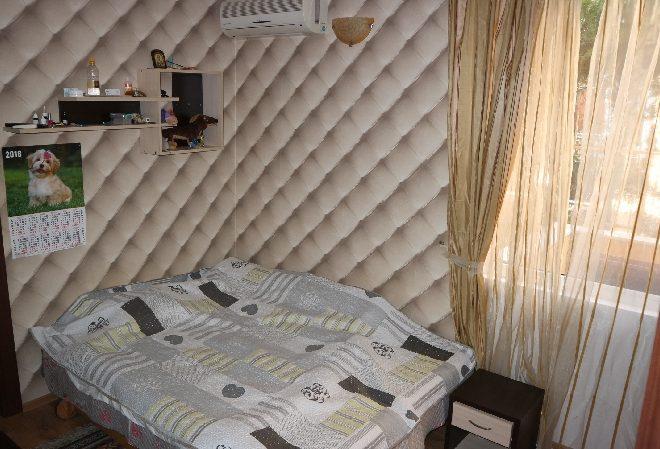Двустаен апартамент в Слънчев Бряг (5)_resize_47