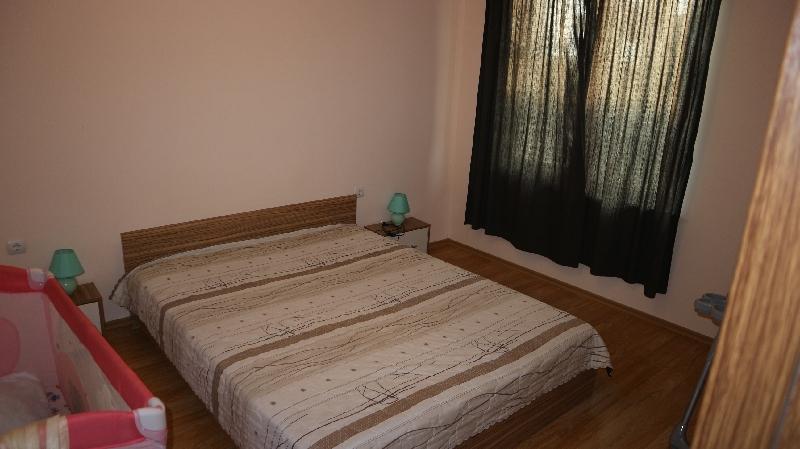 Двустаен апартамент в Несебър . Two room apartment in Nesebar . Двухкомнатная квартира в Несебр (1)_resize_7