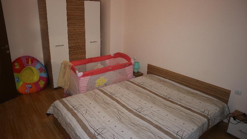 Двустаен апартамент в Несебър . Two room apartment in Nesebar . Двухкомнатная квартира в Несебр (2)_resize_67
