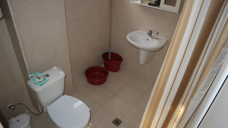 Двустаен апартамент в Несебър . Two room apartment in Nesebar . Двухкомнатная квартира в Несебр (3)_resize_22