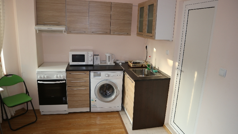 Двустаен апартамент в Несебър . Two room apartment in Nesebar . Двухкомнатная квартира в Несебр (4)_resize_53