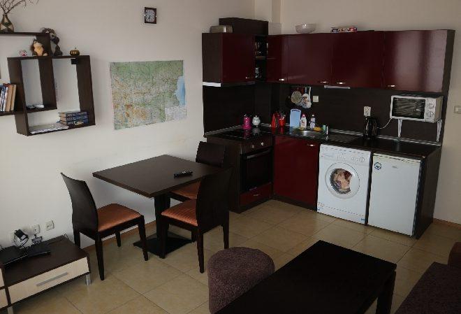 Двустаен апартамент в Несебър (12)_resize_29