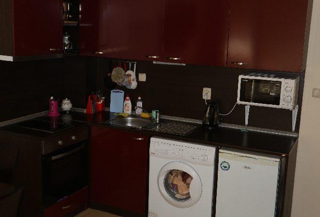 Двустаен апартамент в Несебър (14)_resize_87