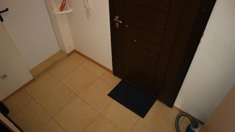 Двустаен апартамент в Несебър (2)_resize_79
