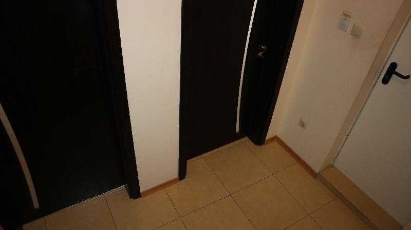 Двустаен апартамент в Несебър (3)_resize_0