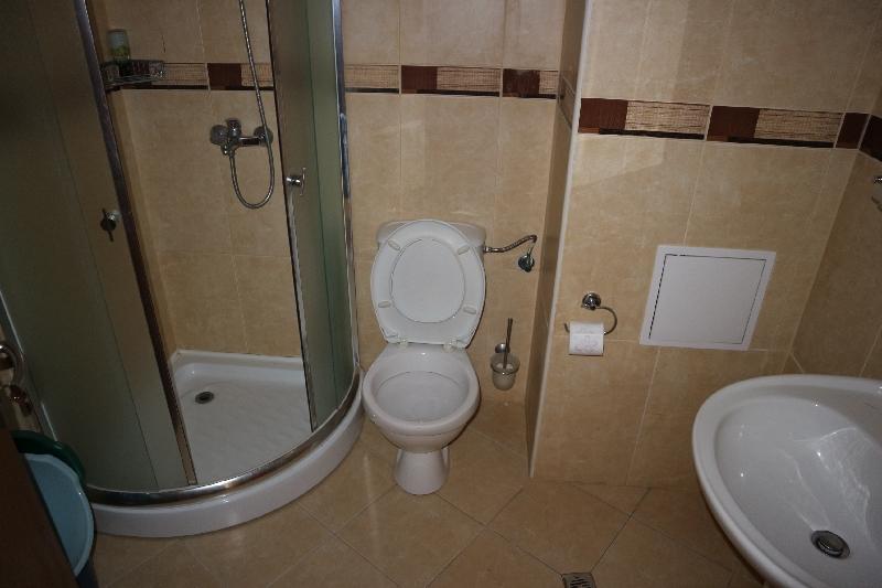 Двустаен апартамент в Несебър (3)_resize_27