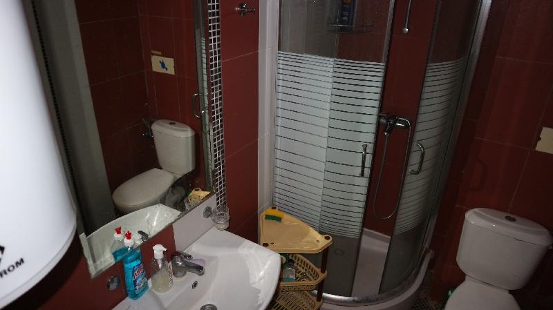 Двустаен апартамент в Несебър (4)_resize_21