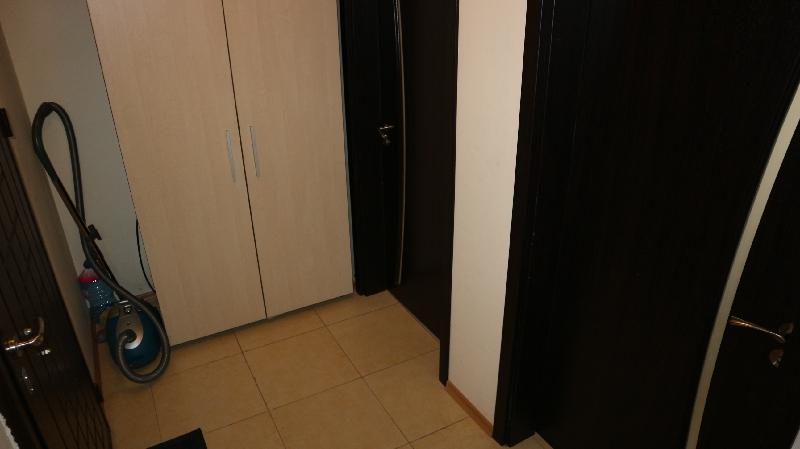 Двустаен апартамент в Несебър (5)_resize_52