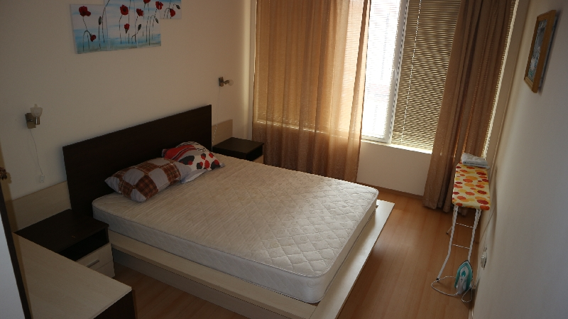 Двустаен апартамент в Несебър (6)_resize_67