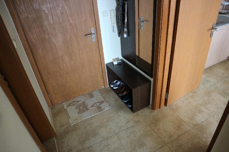 Двустаен апартамент в Несебър (7)_resize_26