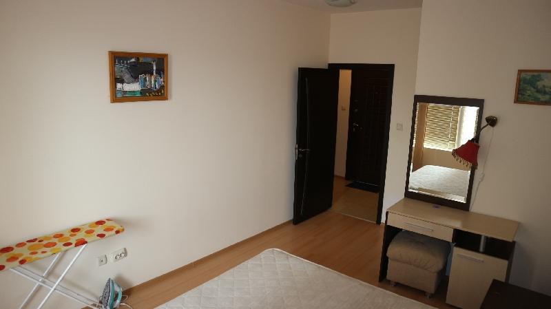 Двустаен апартамент в Несебър (8)_resize_29