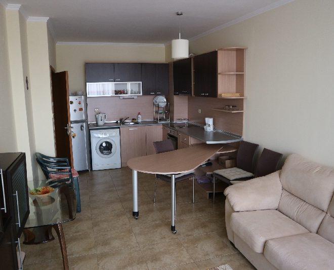 Двустаен апартамент в Несебър (8)_resize_97