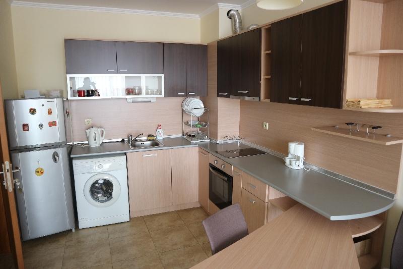 Двустаен апартамент в Несебър (9)_resize_53