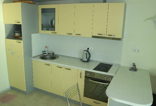Едностаен апартамент в Равда . One room flat in Ravda (1)_resize_59