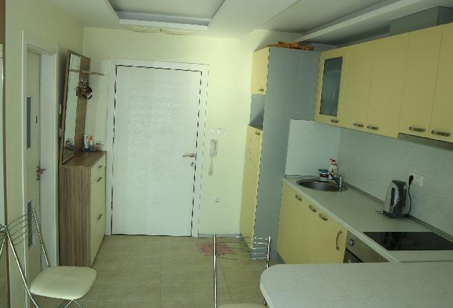 Едностаен апартамент в Равда . One room flat in Ravda (2)_resize_4