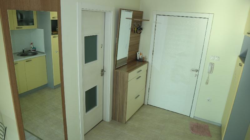 Едностаен апартамент в Равда . One room flat in Ravda (3)_resize_40