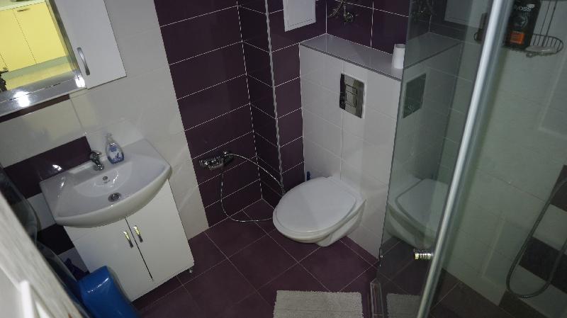 Едностаен апартамент в Равда . One room flat in Ravda (4)_resize_71