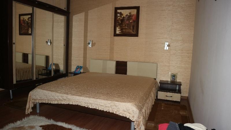 Тристаен апартамент в Несебър . Three room apartment in Nesebar . Трехкомнатная квартира в Несебр (10)_resize_48