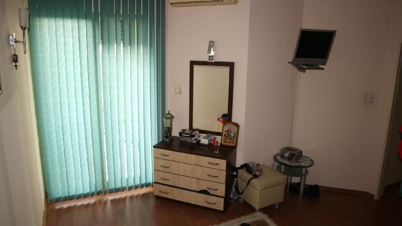 Тристаен апартамент в Несебър . Three room apartment in Nesebar . Трехкомнатная квартира в Несебр (11)_resize_6