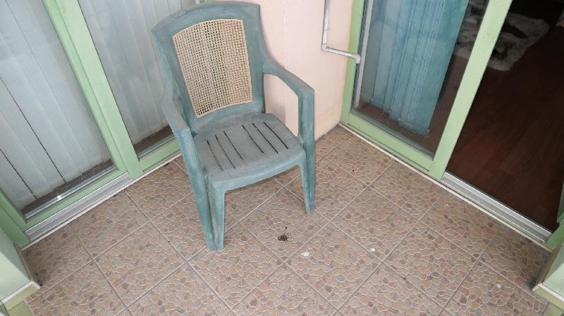 Тристаен апартамент в Несебър . Three room apartment in Nesebar . Трехкомнатная квартира в Несебр (12)_resize_55