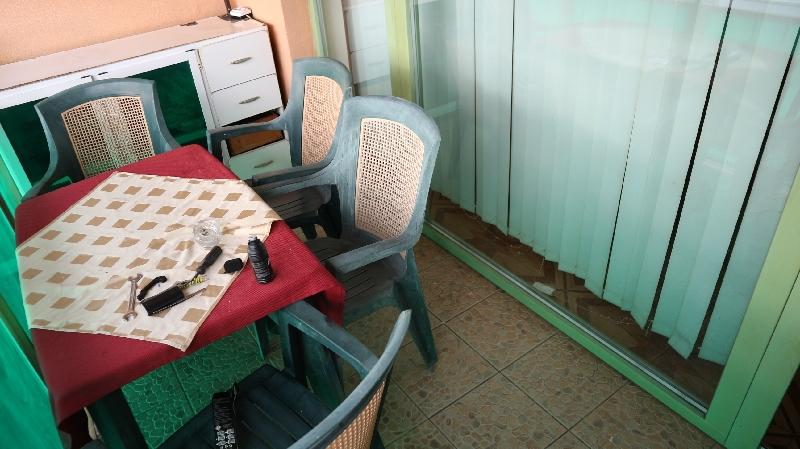 Тристаен апартамент в Несебър . Three room apartment in Nesebar . Трехкомнатная квартира в Несебр (13)_resize_8