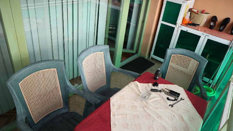 Тристаен апартамент в Несебър . Three room apartment in Nesebar . Трехкомнатная квартира в Несебр (14)_resize_67